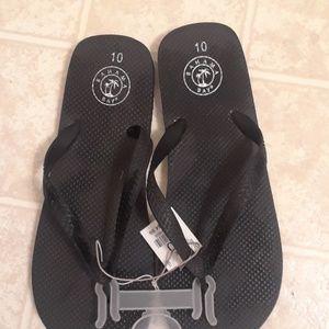 197ba89a0a8aff Bahamas Bay beach flip flops